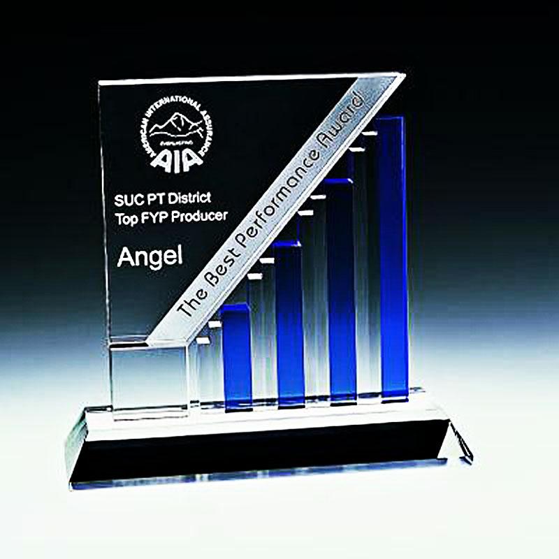 Кристална награда