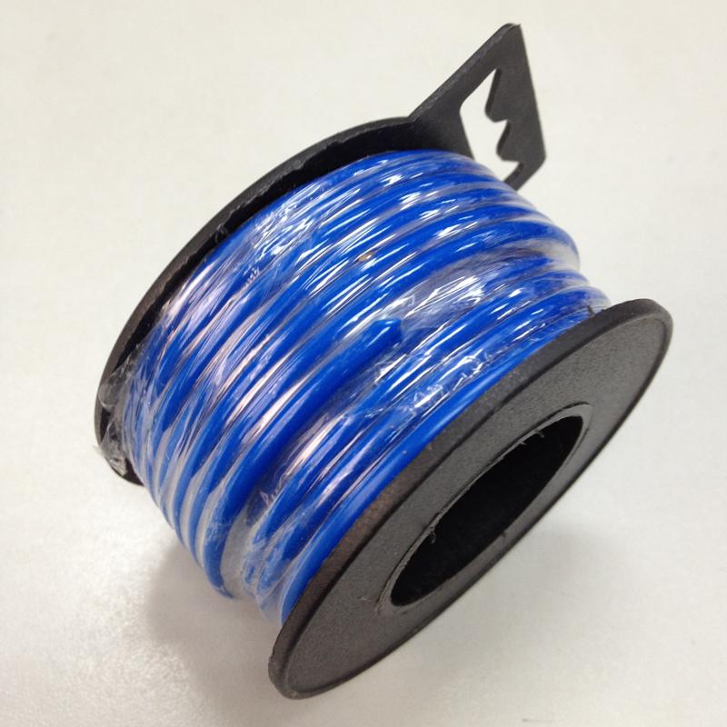 автоматичен кабел 05