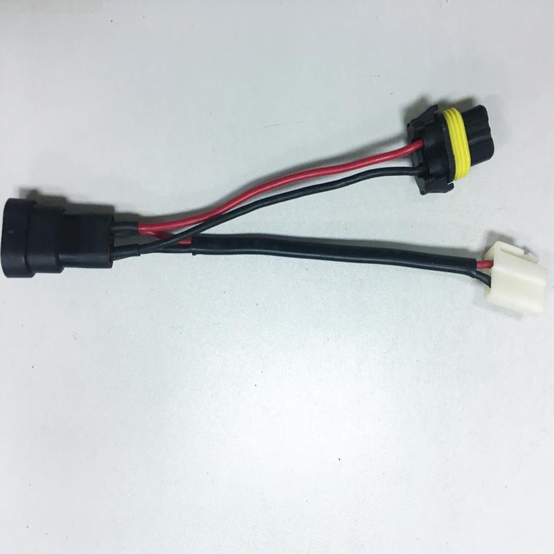 авто кабел 07