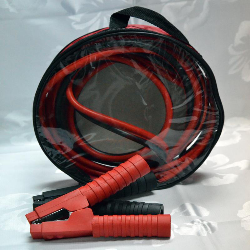 Усилващ кабел 02