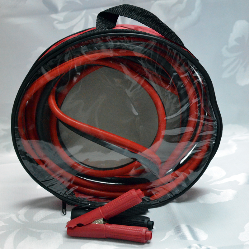 усилващ кабел 06