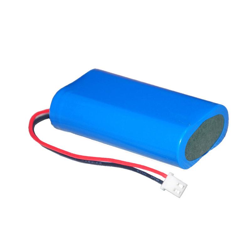 Общ метод за приготвяне на литиево-йонна батерия катоден материал
