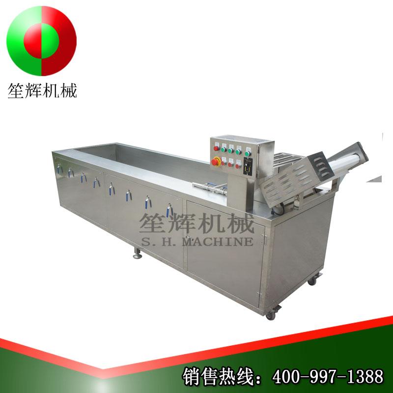 Комбинация от приложение и производствена линия на перална машина с вихрови токове