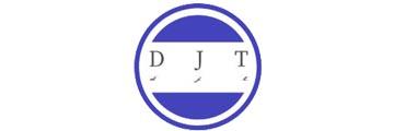 DJT GROUP