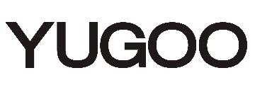 HongKong Yugong Industry Limited