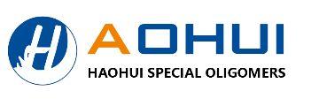 樹脂, リ マ ,,,,Guangdong Haohui New Material Co., Ltd.